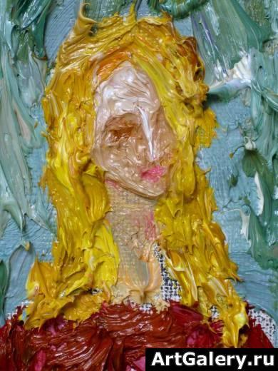 Мама для мам: Пасхальные бисерные работы прекрасных мастеров