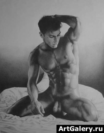 sandra-kretu-erotika