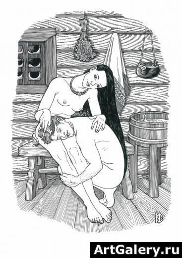 kino-erotika-monamur-italiya