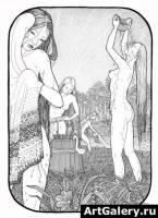 Секс-игрушки были широко распространены в древнем Китае. Самыми